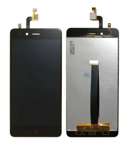 Дисплей ZTE Z7 Max,Z7 Mini,Z9 Max,Z9 mini,Blade Z10,V10 Vita,Blade V9