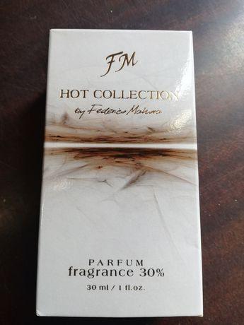 Perfum FM 98 Hot
