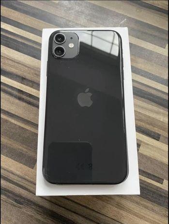 iPhone 11 64GB 1 capa