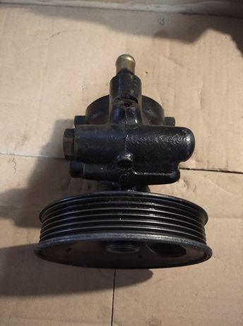 Насос гидроусилителя руля Вольво Volvo 440 1,9 TD 94-96