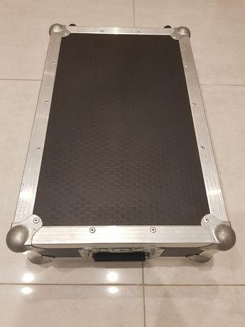 Case walizka do mixer pioneer DJM 900 NEXUS. POLECAM!