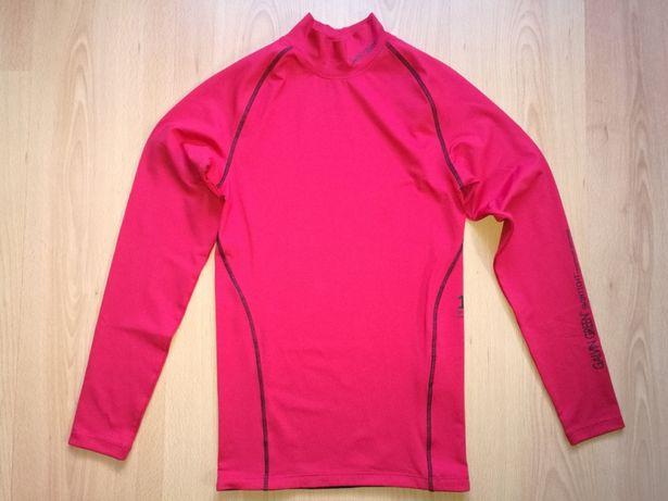 Bluza termoaktywna GALVIN GREEN SKINTIGHT roz.XS , odzież termiczna