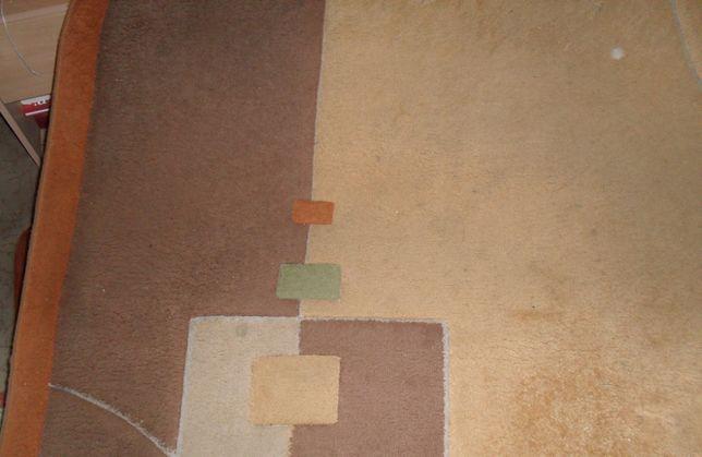 Dywan turecki gruby 230x170