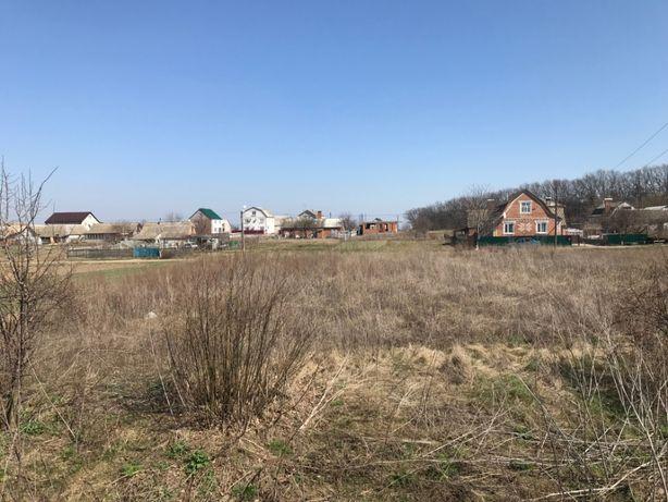 Продам земельный участок 12 сот, Винницкая обл., г. Ильинцы