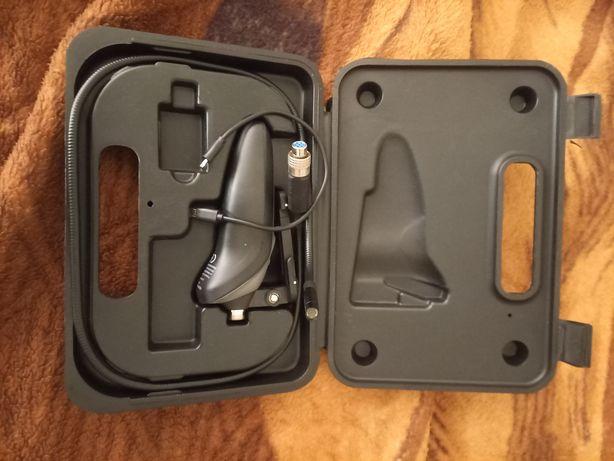 Kamera podłączana podłączana tel,tzw szperacz
