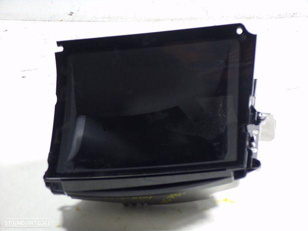 A2389002300 Quadrante MERCEDES-BENZ E-CLASS Coupe (C238) E 220 d (238.314) OM 654.920