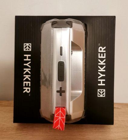 nowy z gwarancją głośnik bezprzewodowY Hykker Sound Boost EGM-3291