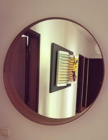 Espelho Ikea STOCKHOLM