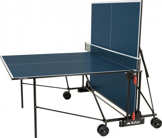 Mesa Ping-Pong (Ténis Mesa) Nova