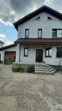 Продажа дома 165 квм и участка ул.Фельдмана, район Сады.