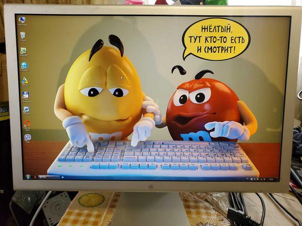 монитор apple a1082