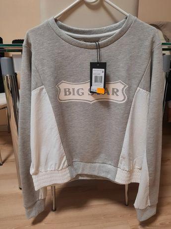 Bluza Big Star Nowa r. L