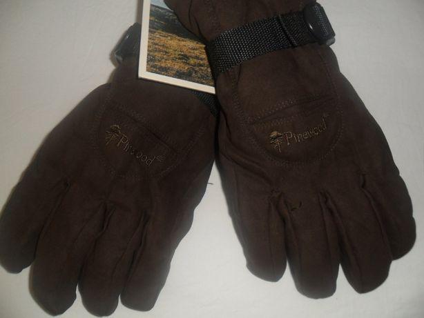 Rękawice Pinewood