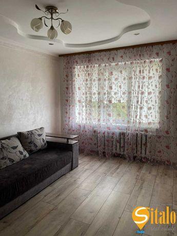 2 кімнатна кв, з ремонтом, вул. Хвильового, Львів