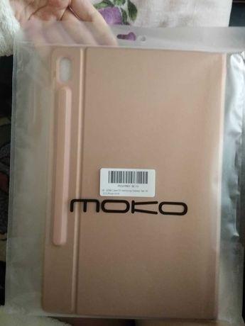 Etui, obudowa Samsung Galaxy Tab S6