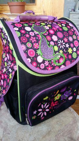 Школьный рюкзак Kite