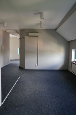 Оренда офісу 95.7 м.кв, 65,1 м.кв, 30.6 м.кв. вул. Зелена, без комісії