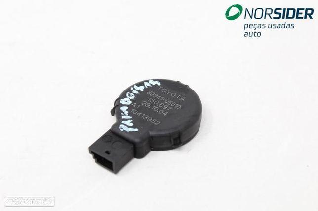 Sensor de luminusidade Toyota Avensis Station|03-06