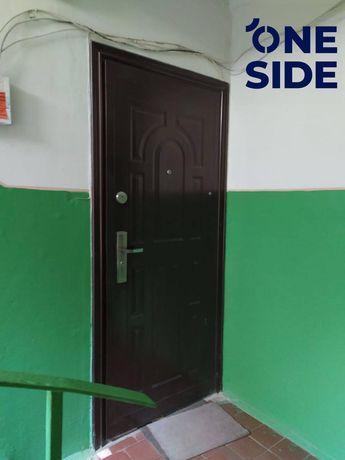 Наукова продаж просторої 3к квартири у Франківському р-ні 50500тис.дол