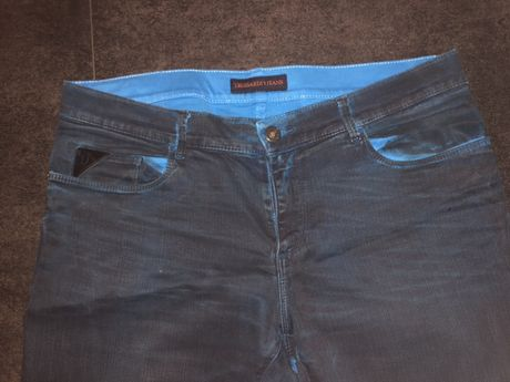 Trussardi Jeans super r 36/34
