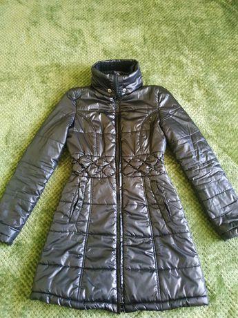 Куртка межсезонная Guess, S