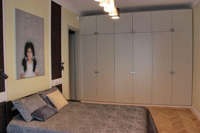 Аренда 2 комнатной квартиры 68 м2 ул. Бассейная. Центр.