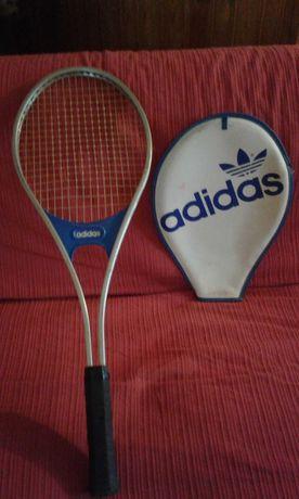 raquete ténis Adidas