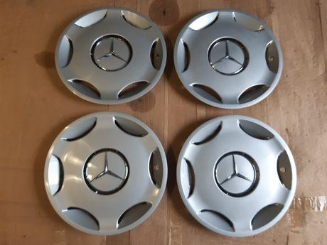 Kołpaki Mercedes W202 W124