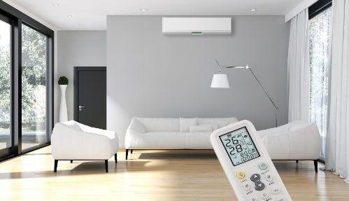 klimatyzacja-sprzedaż montaż serwis-Lubin Ścinawa Chocianów i okolice
