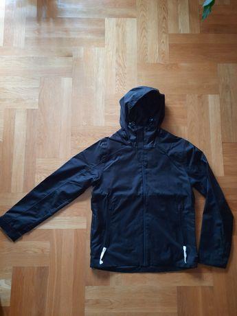Nowa kurtka męska 4f rozmiar M z metką kurtka miejska,NOSD4-KUM300-20S