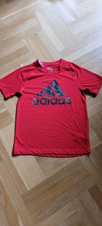 Koszulka adidas, t-shirt