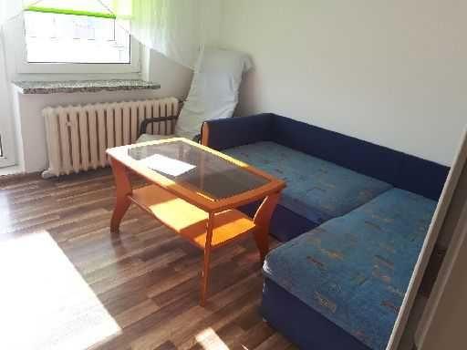 Właściciel wynajmie atrakcyjne mieszkanie na osiedlu Ruczaj