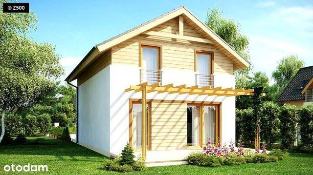 Nowy dom Rzeszów Drabinianka 4 pokoje