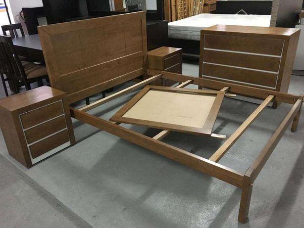 mobilia de quarto cor cerejeira-fabricante