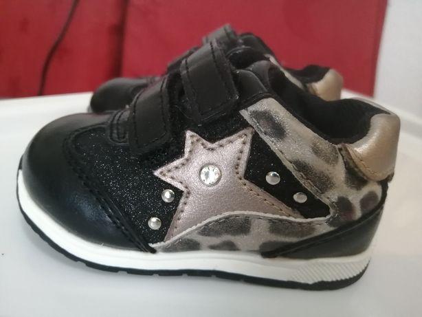 Sapatos Chicco n° 19, como novos