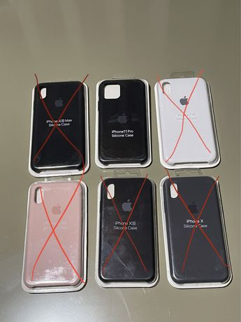 Capa iphone 11pro