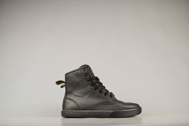 Оригинал Dr Martens Sheridan женские ботинки 38рр