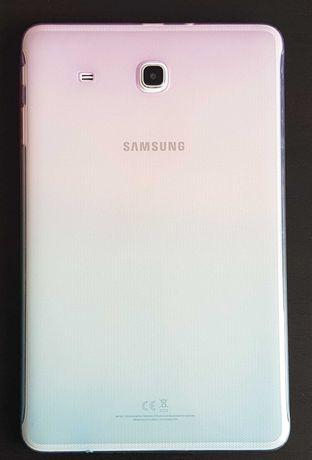 Tablet Samsung Galaxy Tab E SM T-561