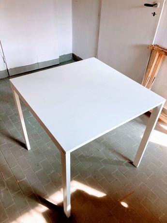 Stół Ikea Melltorp 75x75cm