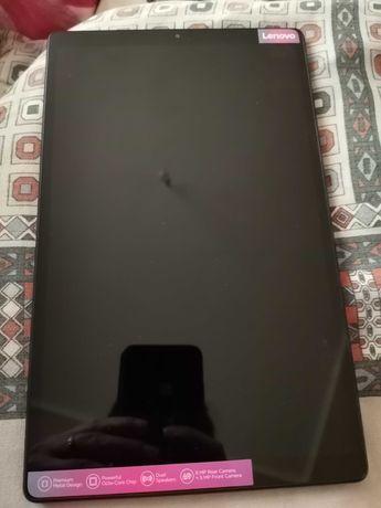 Sprzedam tablet Lenovo M10 HD