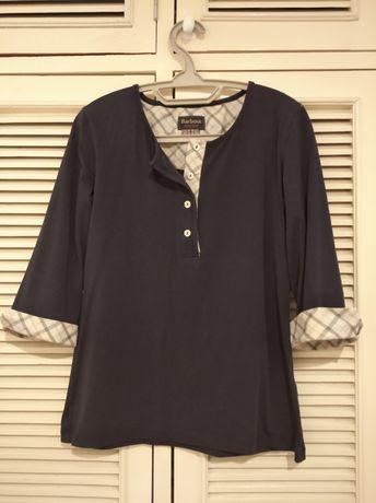 Sweatshirt Barbour, blusas e vestidos em bom estado