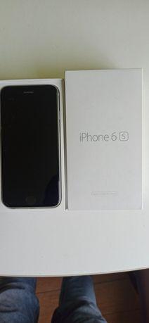 iPhone 6s 64gb  iPhone