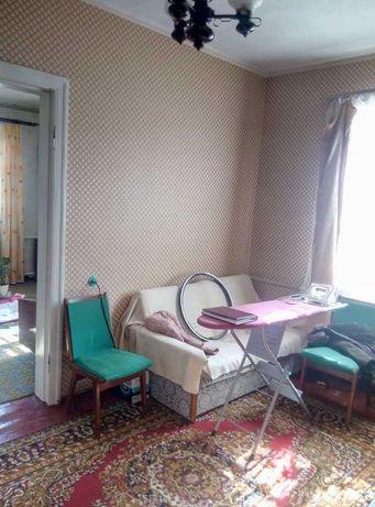 Продам Дом на Пр.Гагарина, район 28 школы, ул. Высоковольтной