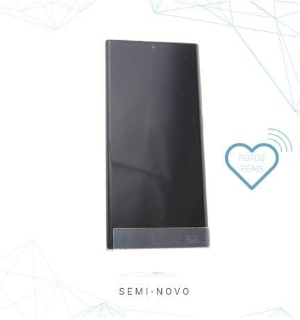 Samsung Galaxy Note 20 Ultra 5G - 3 Anos de Garantia - Portes Grátis