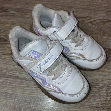 Кросівки світяшки