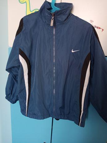 Bluza Nike r. 128