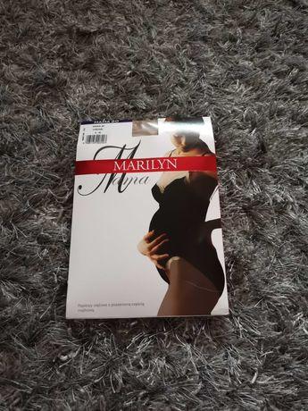 Rajstopy ciążowe