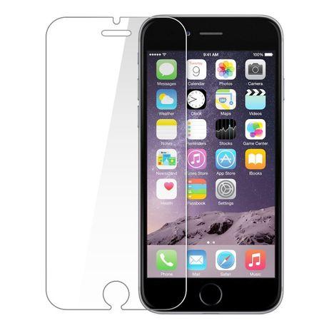 Szkło hartowane 9h 2,5d Apple Iphone 5 5s Se 6 6s 7 8 X Xr Xs Max Plus