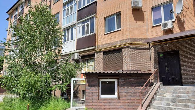Продам приміщення 90м2,м-н Алмазний,вул.Фурманова(Сагайдачного)