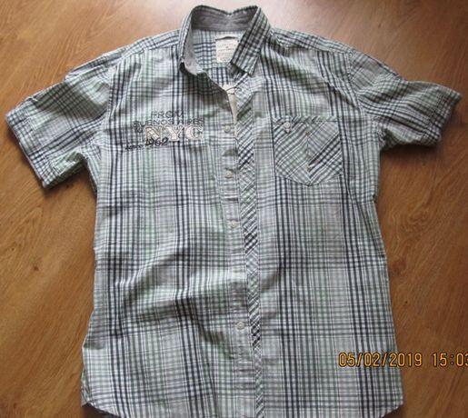 Koszula Tom Tailor XL